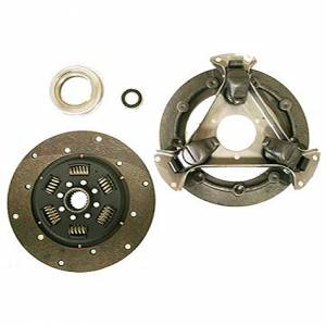 Clutch Kits - AT60368-KIT - For John Deere CLUTCH KIT