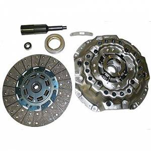 Clutch Kits - FC563AC-KIT - Ford New Holland CLUTCH KIT
