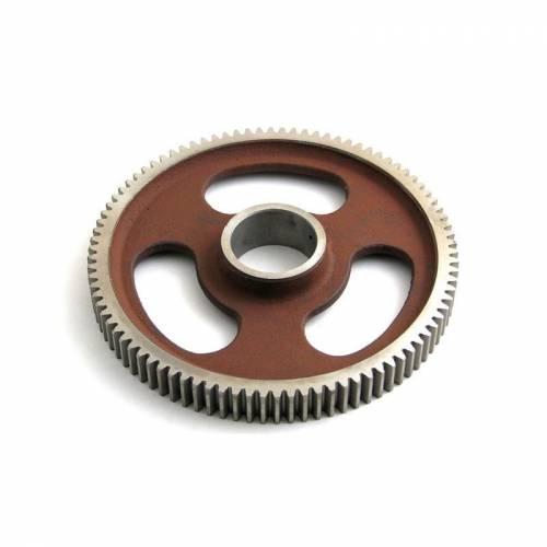 Engine Components - Idler Gears - RE - M31164362 - Massey Ferguson, Ford New Holland, Case/IH, Allis Chalmers IDLER GEAR