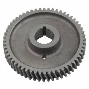 Engine Components - Camshaft & Lifters - RE - M31171138 - Bobcat, Hesston, Ford New Holland, Massey Ferguson, Allis Chalmers, Caterpillar, White, Versatile  CAMSHAFT GEAR