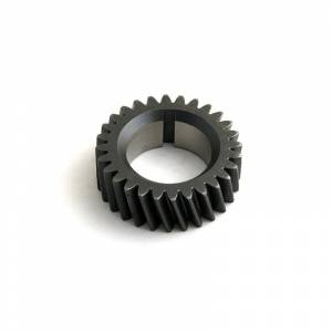 Engine Components - Crankshafts - RE - M31171211 - Massey Ferguson, White, Oliver CRANKSHAFT GEAR