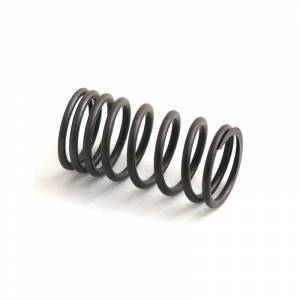 Engine Components - Valvetrain - RE - M31744131 - Massey Ferguson, Caterpillar, Ford New Holland, Hesston, Bobcat, Allis Chalmers, White, Oliver, International, Versatile VALVE SPRING