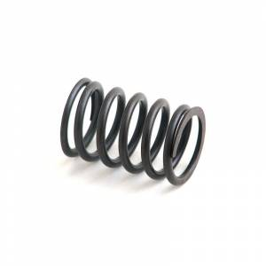 Engine Components - Valvetrain - RE - M31744133 - Massey Ferguson, Caterpillar, Versatile, Ford New Holland, Bobcat  VALVE SPRING