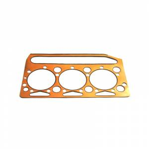 Engine Components - Gaskets and Seals - RE - M36812142 - Ford New Holland, Massey Ferguson HEAD GASKET