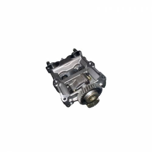 Engine Components - Balancers - RE - M4111K051 - Bobcat, Case/IH, Ford New Holland, Hesston, Massey Ferguson  BALANCER ASSEMBLY