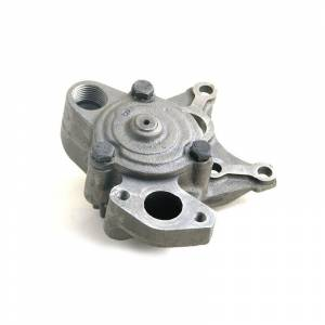 Engine Components - Oil Pumps - RE - M4132F012 - Perkins OIL PUMP