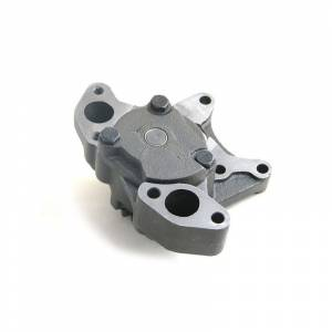 Engine Components - Oil Pumps - RE - M4132F056 - Bobcat  OIL PUMP
