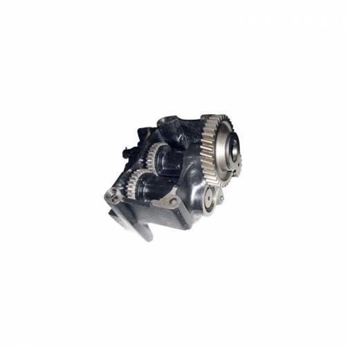 Engine Components - Balancers - RE - M41733082 - Massey Ferguson, Allis Chalmers, Bobcat, Hesston, Ford New Holland BALANCER ASSEMBLY