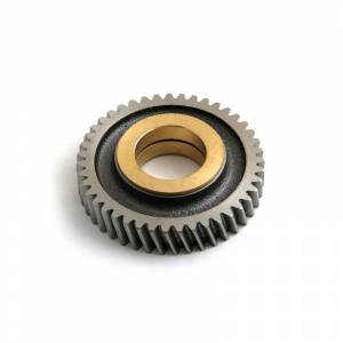 Engine Components - Idler Gears - RE - M41115005 - Allis Chalmers, Caterpillar, Massey Ferguson, Ford New Holland IDLER GEAR