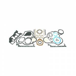 Engine Components - Gaskets and Seals - RE - M85712 - Ford New Holland CONVERSION GASKET SET