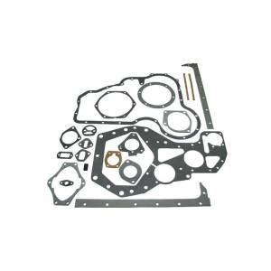 Engine Components - Gaskets and Seals - RE - MU5LB0500 - Massey Ferguson CONVERSION GASKET SET