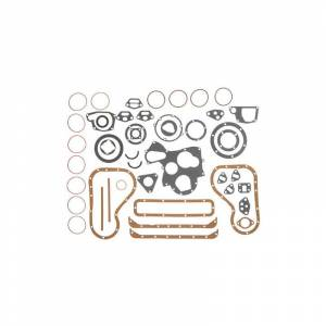 Engine Components - Gaskets and Seals - RE - MU5LB1116 - Massey Ferguson CONVERSION GASKET SET
