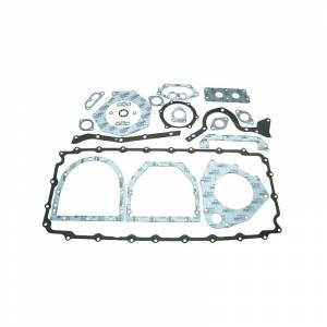 Engine Components - Gaskets and Seals - RE - MU5LB1118 - Massey Ferguson CONVERSION GASKET SET