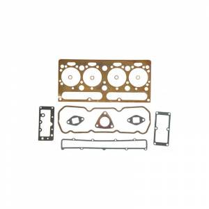 Engine Components - Gaskets and Seals - RE - MU5LT0100 - Massey Ferguson HEAD GASKET SET