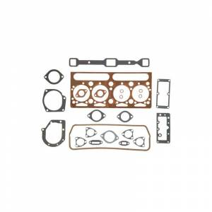 Engine Components - Gaskets and Seals - RE - MU5LT0509 - Massey Ferguson HEAD GASKET SET