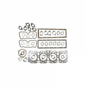 Engine Components - Gaskets and Seals - RE - MU5LT0514 - Massey Ferguson HEAD GASKET SET