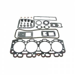 Engine Components - Gaskets and Seals - RE - MU5LT0520 - Massey Ferguson HEAD GASKET SET