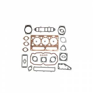 Engine Components - Gaskets and Seals - RE - MU5LT0538 - Massey Ferguson, Allis Chalmers HEAD GASKET SET