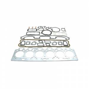 Engine Components - Gaskets and Seals - RE - MU5LT1181 - Massey Ferguson, White, Oliver HEAD GASKET SET