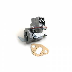 Fuel System - Transfer Pumps - RE - MULPK0006 - Massey Ferguson, Allis Chalmers  FUEL TRANSFER PUMP