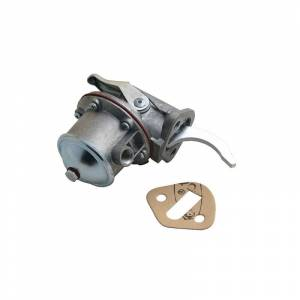 Fuel System - Transfer Pumps - RE - MULPK0007 - Massey Ferguson, White, Oliver FUEL TRANSFER PUMP
