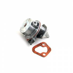 Fuel System - Transfer Pumps - RE - MULPK0011 - Allis Chalmers, Massey Ferguson, International  FUEL TRANSFER PUMP