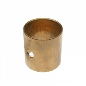 Engine Components - Sleeve-Piston-Rings - RE - A2343R- For John Deere  PISTON PIN BUSHING