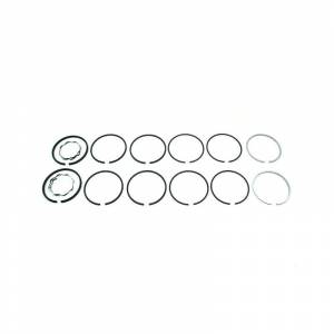 Engine Components - Sleeve-Piston-Rings - RE - AA4922R- For John Deere  PISTON RING SET