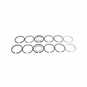 Engine Components - Sleeve-Piston-Rings - RE - AA6819R- For John Deere  PISTON RING SET
