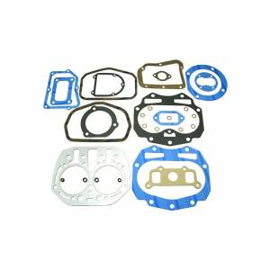 Engine Components - Gaskets and Seals - RE - AB3876R - For John Deere OVERHAUL GASKET SET