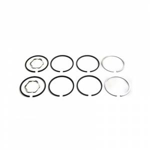 Engine Components - Sleeve-Piston-Rings - RE - AB3982R- For John Deere  PISTON RING SET