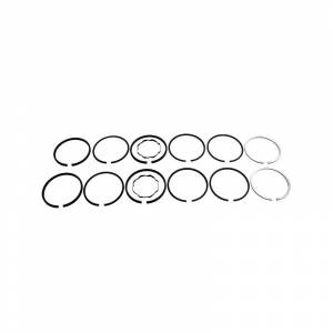 Engine Components - Sleeve-Piston-Rings - RE - AB5319R- For John Deere  PISTON RING SET