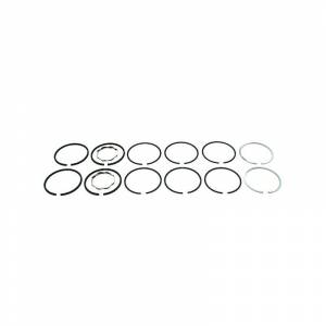 Engine Components - Sleeve-Piston-Rings - RE - AF2224R- For John Deere  PISTON RING SET