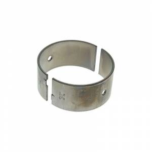 Engine Components - Rod Bearings - RE - AF3304R- For John Deere  ROD BEARING