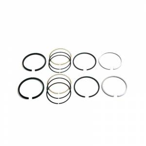 Engine Components - Sleeve-Piston-Rings - RE - AH1131R- For John Deere  PISTON RING SET