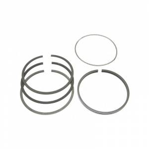 Engine Components - Sleeve-Piston-Rings - RE - AR34394- For John Deere  PISTON RING SET