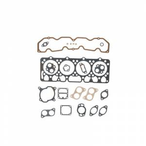 Engine Components - Gaskets and Seals - RE - AR53028 - For John Deere HEAD GASKET SET