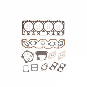 Engine Components - Gaskets and Seals - RE - AR53032 - For John Deere HEAD GASKET SET