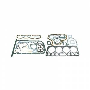 Engine Components - Gaskets and Seals - RE - AR53033 - For John Deere OVERHAUL GASKET SET