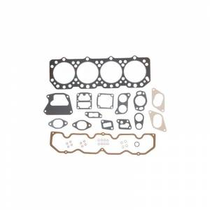Engine Components - Gaskets and Seals - RE - AR53034 - For John Deere HEAD GASKET SET