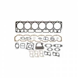Engine Components - Gaskets and Seals - RE - AR53623 - For John Deere HEAD GASKET SET