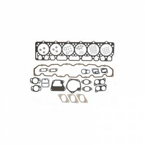 Engine Components - Gaskets and Seals - RE - AR53625 - For John Deere HEAD GASKET SET