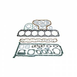 Engine Components - Gaskets and Seals - RE - AR53631 - For John Deere OVERHAUL GASKET SET