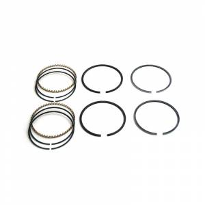 Engine Components - Sleeve-Piston-Rings - RE - AR54879- For John Deere  PISTON RING SET