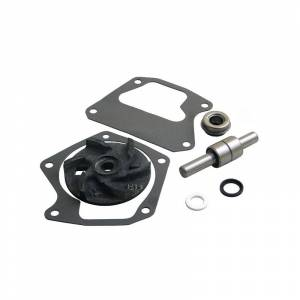 Cooling System Components - Water Pumps - RE - AR55617- For John Deere  WATER PUMP REPAIR KIT