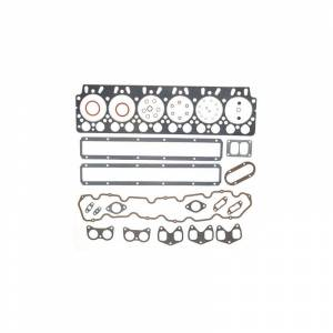 Engine Components - Gaskets and Seals - RE - AR56154 - For John Deere HEAD GASKET SET