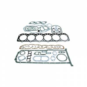 Engine Components - Gaskets and Seals - RE - AR63938- For John Deere  OVERHAUL GASKET SET