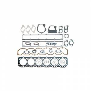Engine Components - Gaskets and Seals - RE - AR63940 - For John Deere HEAD GASKET SET