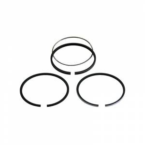 Engine Components - Sleeve-Piston-Rings - RE - AR70633- For John Deere  PISTON RING SET