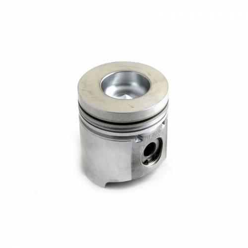 Engine Components - Sleeve-Piston-Rings - RE - AR77762K- For John Deere PISTON